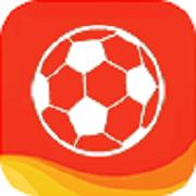 体育场地汇app