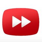 视频播放速度调节器video play speed controll