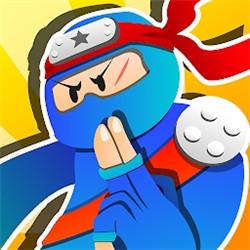 忍者之手Ninja Handsv0.1.1安卓版
