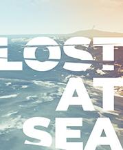 迷失深海LostAtSea简体中文硬盘版