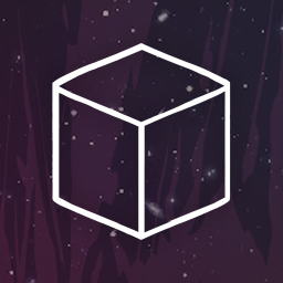 逃离方块九游版v1.0.11安卓版