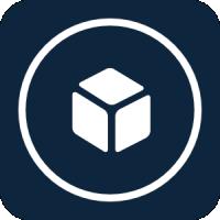 OE工具箱v1.5安卓版