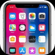 苹果12启动器v7.3.5 安卓版