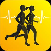 脉脉答养生app