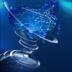 化工原理移�臃抡���室v1.0 安卓版