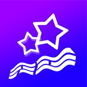 星潮app