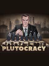 富豪Plutocracy免安装绿色中文版