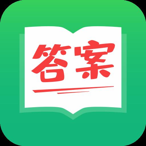 ��妥�I精�`v1.0.5 安卓版