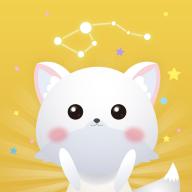 星座占起来app