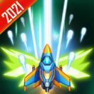 宇宙入侵者外星人攻击游戏v0.0.12安卓版