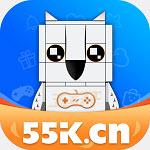 55k手游app