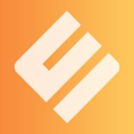 禾饴商城v1.0.4安卓版