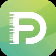 DINGPLAYv1.0.7 安卓版