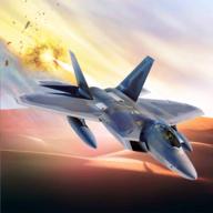 Rogue Air Combatv0.4