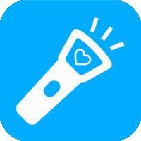 易光手电筒v1.0.2安卓版
