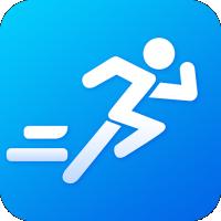 多多计步精灵v1.0.0安卓版