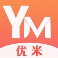 YM OFFICE协同办公v1.0.1安卓版