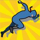 超级忍者英雄酷跑Ultra Ninja Running手游v0.9.4安卓版