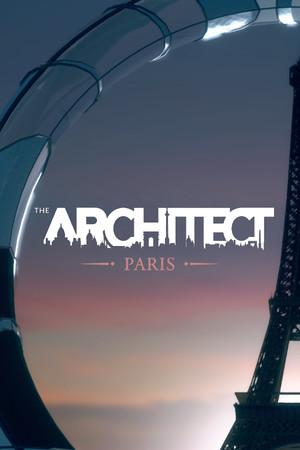 巴黎建筑师免安装绿色中文版