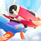 空中狂飙v4.0.0 安卓版