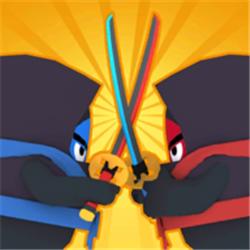 忍者抢塔ninja capturev1.1.12安卓版