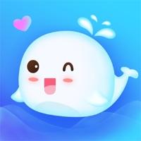 方岛app