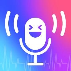 变声器pro(Voice Changer)