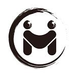 墨学app