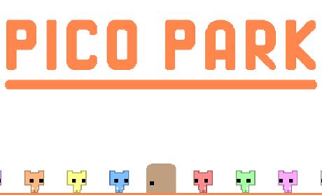 PICO PARK下载_PICO PARK联机攻略_PICOPARK手机版下载