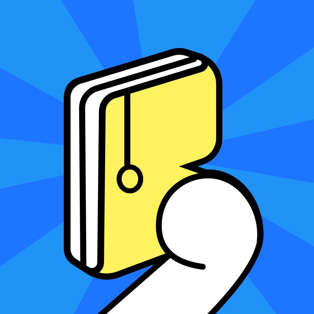 �卷��v1.0.0 安卓版