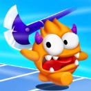 小怪物集合Giant Blob游戏v1.1.2安卓版