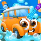 小小洗车达人手游v1.0.2安卓版