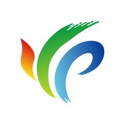 和平资讯app