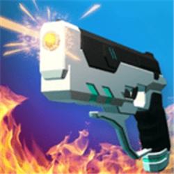 枪火城市英雄GunFire CityHerov1.0.4安卓版