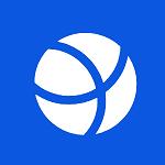 看球��app最新版