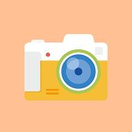 贴纸相机app