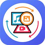 税特格式转换宝app