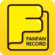 fanfan工具app3.4安卓版