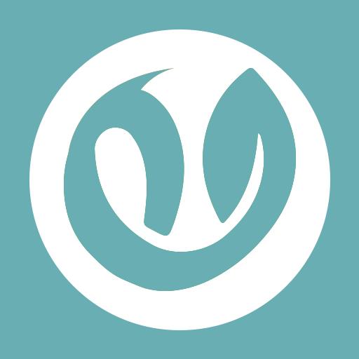 益农智云v1.0.0 安卓版