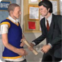 校园恶霸模拟器