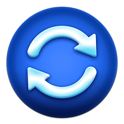 Sync Folders Pro文件实时同步