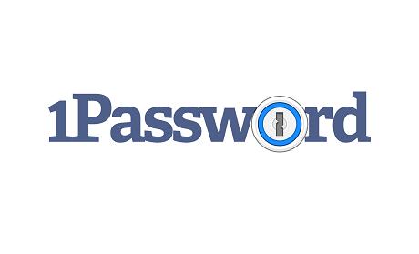 1Password下载_1Password手机版免费版官方版_1Password教程