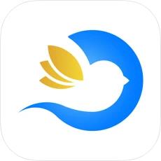 稻壳阅读器app苹果v1.0 ios版