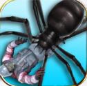 蜘蛛猎人3DSpider Hunter Amazing City 3D游戏v1.017安卓版