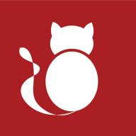 琅猫app