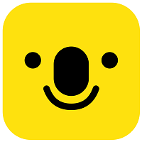 木木语音app