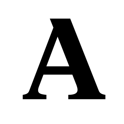 Academiaedu