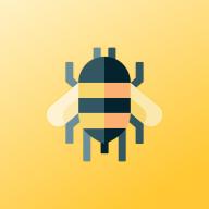 小蜜视频v1.0.0 安卓版