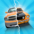 Offroad Trials Driver手游v0.1安卓版