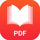 PDF查看器app安卓